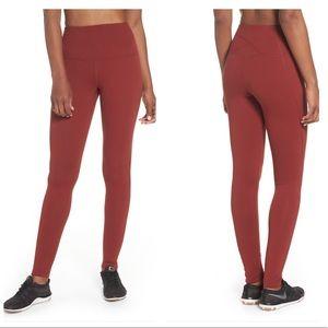 nordstrom zella leggings